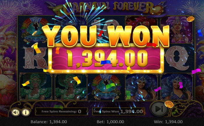 casino games play free online Online
